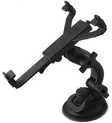 Автомобильный держатель Wiiix KDS-1