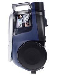 Пылесос Samsung SC4740 синий