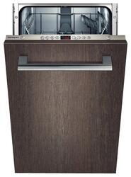 Встраиваемая посудомоечная машина Siemens SR64M001