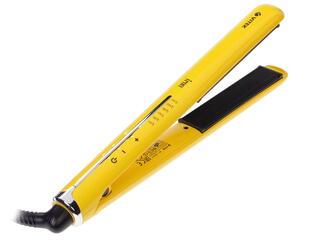 Выпрямитель для волос Vitek VT-2312 ICON