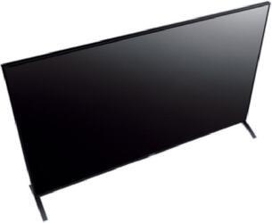"70"" (178 см)  LED-телевизор Sony KD-70X8505B черный"