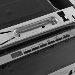 Встраиваемая посудомоечная машина Zanussi ZDV91500FA