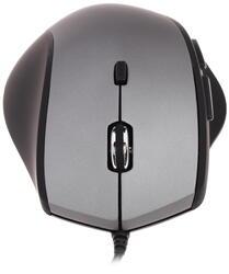 Мышь проводная DEXP MC0106