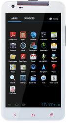 """5"""" Смартфон iRU M505 4 ГБ"""