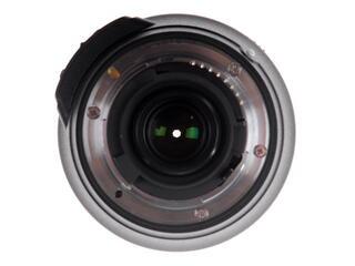 Объектив Nikon AF-S 24-85mm F3.5-4.5 G ED VR Nikkor