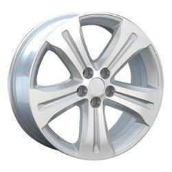 Автомобильный диск Литой LegeArtis TY71 8,5x20 5/150 ET 60 DIA 110,1 SF