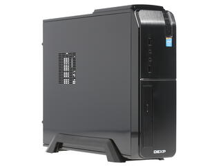ПК DEXP Aquilon O110