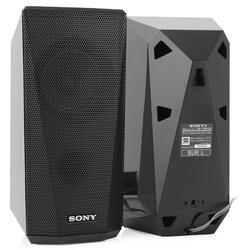 Домашний кинотеатр Sony BDV-E4100