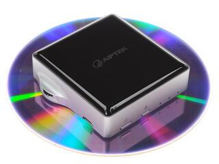 Пикопроектор Aiptek MobileCinema i50D