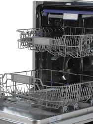 Встраиваемая посудомоечная машина Flavia SI 60 ENNA