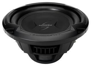 Сабвуферный динамик Lightning Audio L2-D210