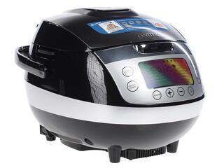Мультиварка Vitek VT-4220 черный