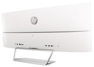 """34"""" Монитор HP ENVY 34c"""