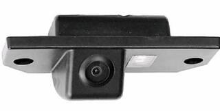 Камера заднего вида Incar VDC-012
