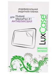 Пленка защитная для планшета Huawei MediaPad X1 7.0
