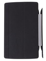Чехол-книжка для планшета Etuline Tegra Note T790LTE черный