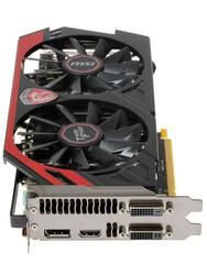 Видеокарта MSI GeForce GTX 770 [N770 TF 2GD5/OC]