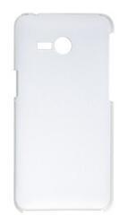Накладка  ASUS для смартфона Asus ZenFone 4 A400