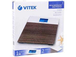 Весы Vitek VT-1981 BN