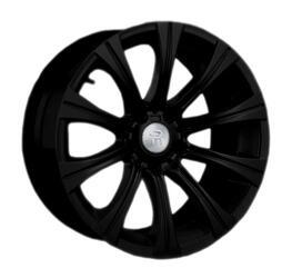 Автомобильный диск Литой Replay B35 8x17 5/120 ET 20 DIA 74,1 MB