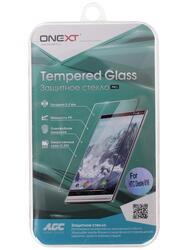 """5"""" Защитное стекло для смартфона HTC Desire 616"""