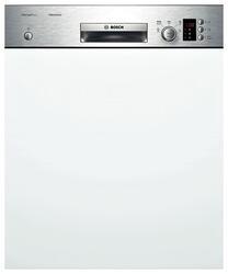 Посудомоечная машина Bosch SMI 53E05 TR