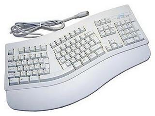 Клавиатура Chicony KB-7906
