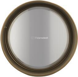 Форма для приготовления Rondell Mocco&Latte RDF-442