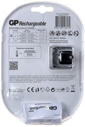 Зарядное устройство GP PowerBank PB330