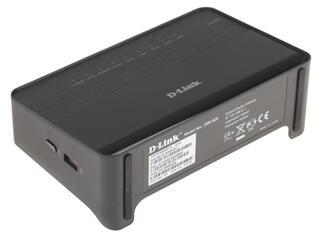 Маршрутизатор D-Link DIR-620 /S/G1A