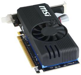 Видеокарта MSI GeForce GT 640 [N640-1GD5/LP]