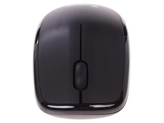 Клавиатура+мышь Smartbuy SBC-20313AG-K