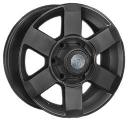 Автомобильный диск литой Replay MI73 7x16 6/139,7 ET 38 DIA 67,1 GM