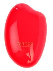 Портативный аккумулятор Mango Power MJ-5200 розовый