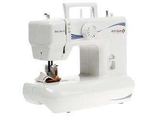 Швейная машина Astralux Blue line II