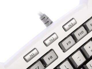 Клавиатура Genius GX Gaming Imperator Pro