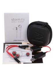 Наушники Qcyber Storm 7.1