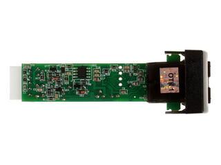 Маршрутный компьютер Multitronics UX-7