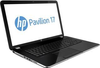 "17.3"" Ноутбук HP Pavilion 17-e158sr"