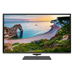 "50"" (127 см)  LED-телевизор Toshiba 50L5353 черный"