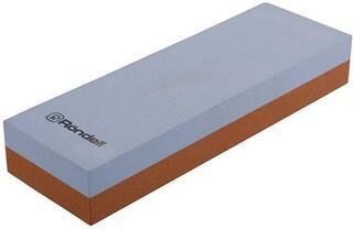 Ножеточка Rondell Aquatic RD-454