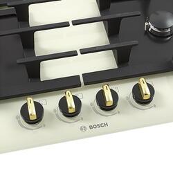 Газовая варочная поверхность Bosch PPP611B91E