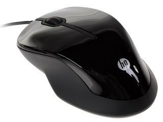Мышь проводная HP Mouse X1500