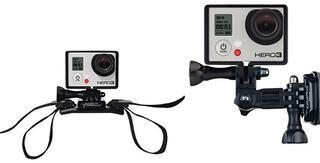 Крепление-рамка GoPro THE FRAME MOUNT ANDMK-301