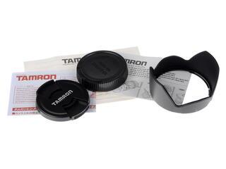 Объектив Tamron 18-200mm F3.5-6.3 XR Di II LD