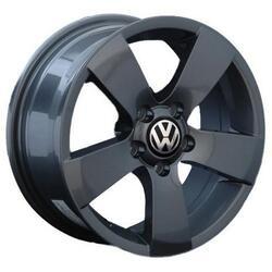 Автомобильный диск литой Replay VV72 6x15 5/112 ET 43 DIA 57,1 GM
