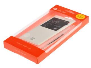 Чехол-книжка  для смартфона Samsung Galaxy S5