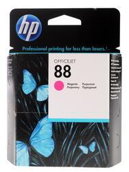 Картридж струйный HP 88 (C9387AE)