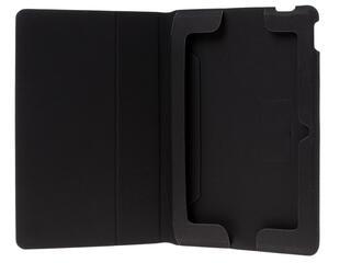 Чехол-книжка для планшета Lenovo IdeaTab A7600 красный