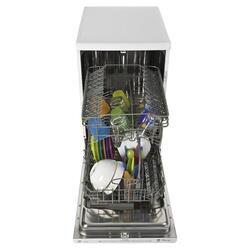 Посудомоечная машина Candy CDP 4609 белый